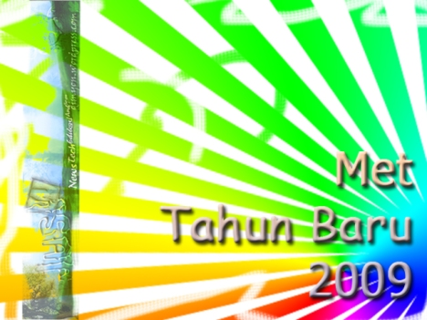 tahunbaru2009_1_1